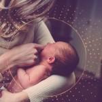 チェック!!妊娠したい女性は当てはまるべき妊活の基本5項目