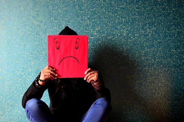 unhappy-man