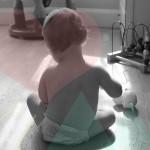 大きくなれば赤ちゃんの心臓の穴は塞がる?いいえ新たに見つかることもある