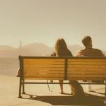 私が不妊治療をしたときに直面した夫婦の温度差の悩み【体験談】