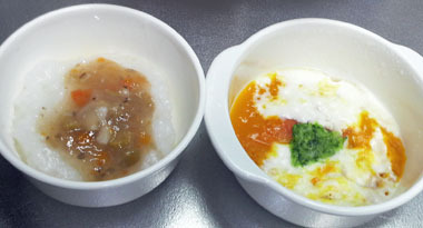baby-food2
