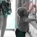 心室中隔欠損で子供の手術が決まるまでの期間に親ができること