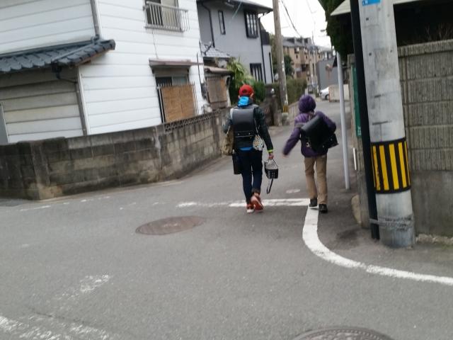 go-to-school