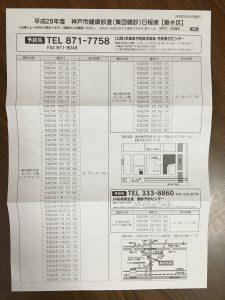 kobe-health-check-IMG_0143