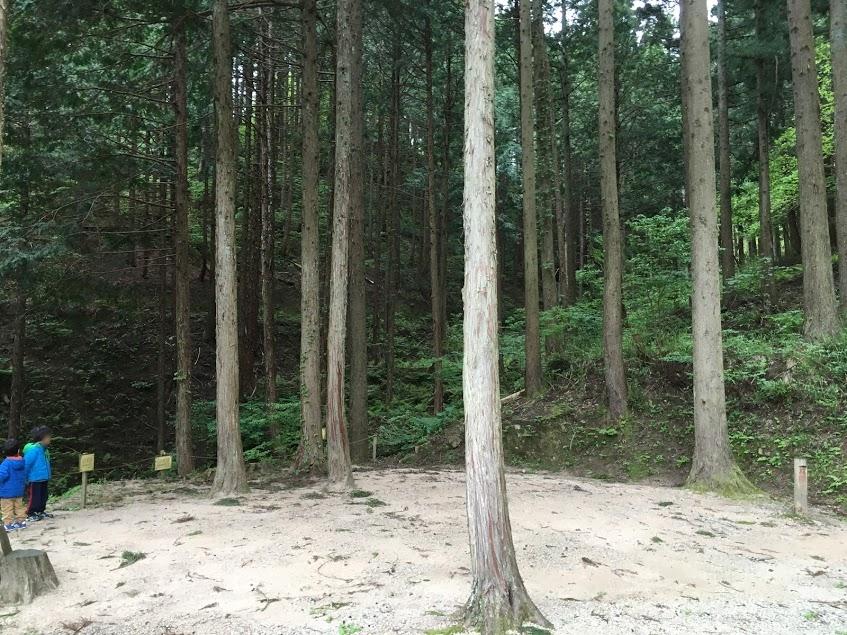 yunohara-IMG_0271