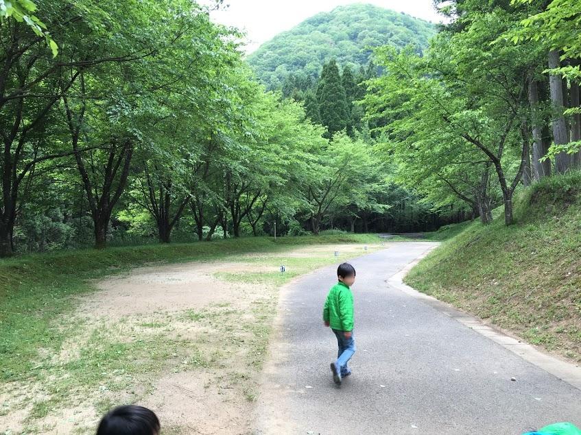 yunohara-IMG_0309
