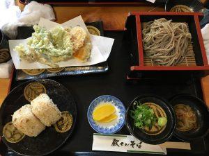 yunohara-IMG_0346