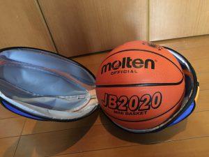 basketball-IMG_0802