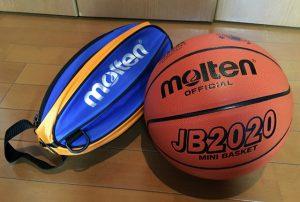 baskeball-IMG_0803