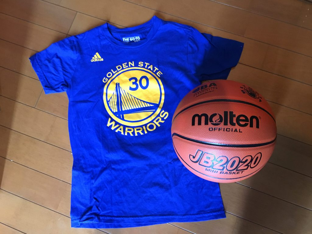 minibasketball-IMG_0805