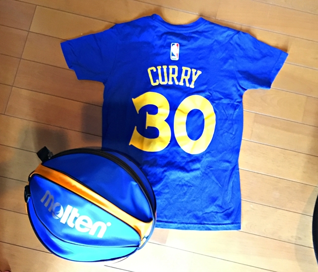 basketball-IMG_0806