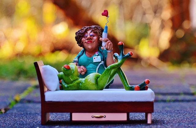 nurse-flog