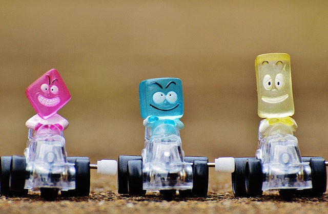 racing-cars