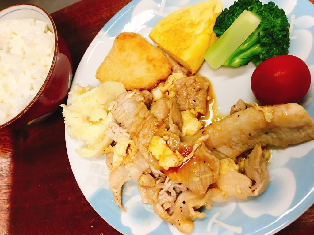 lunch_0482