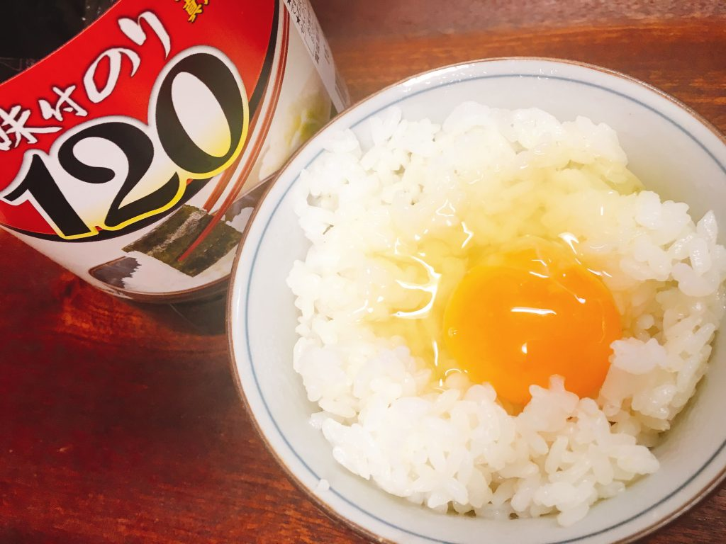 lunch_0485