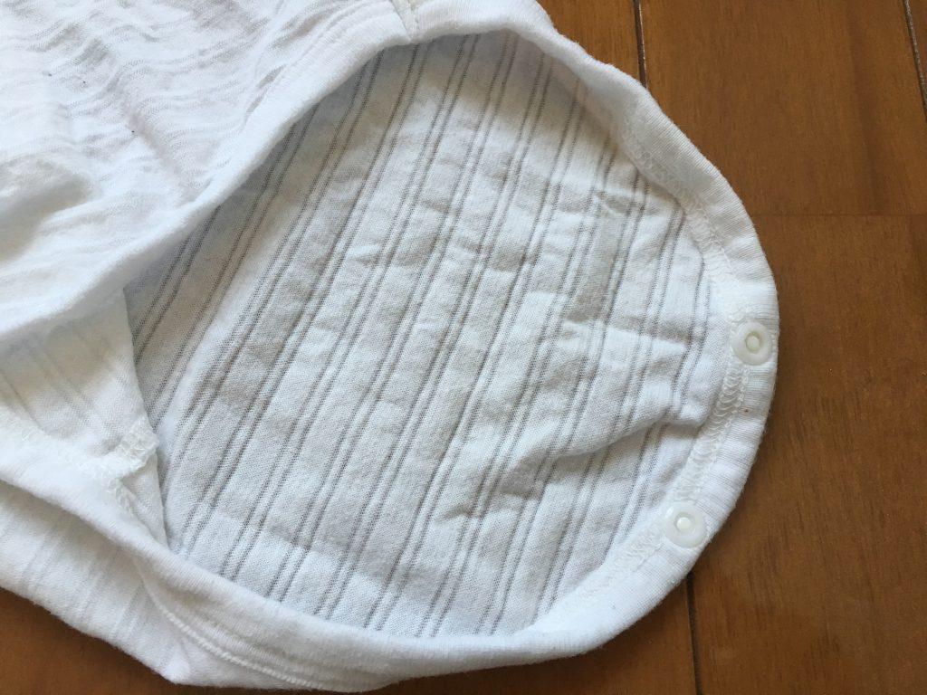 laundry2148