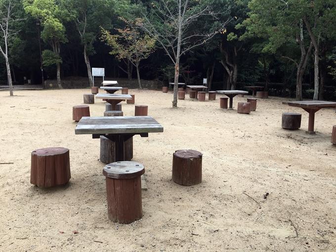 okusuma-park2751