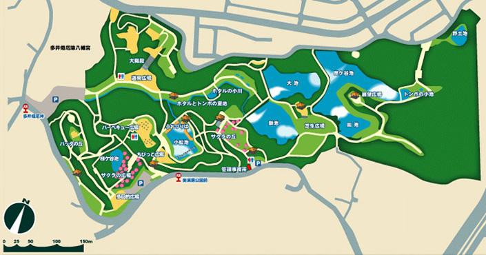 okusuma-park