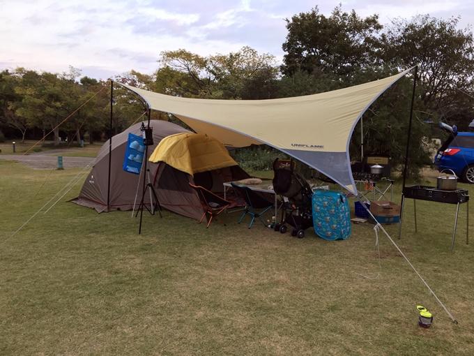 ako-camping2957