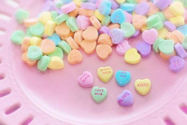 heart-candy