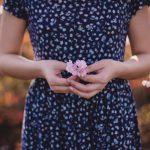 かかりつけの婦人科があると心強い!子宮頸がん検診と乳がん検診に行ってきた