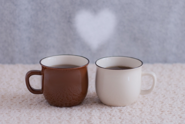 cup-couple