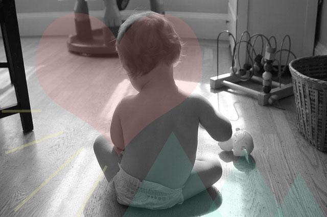 baby-921293_640