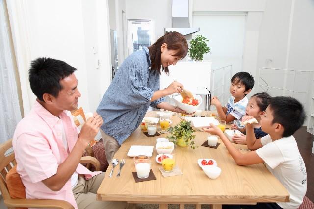family-health