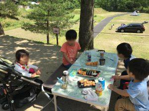 yunohara-IMG_0198