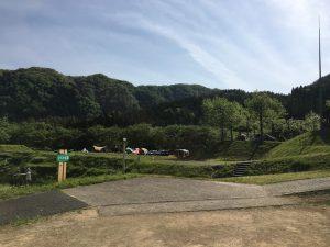 yunohara-IMG_0209