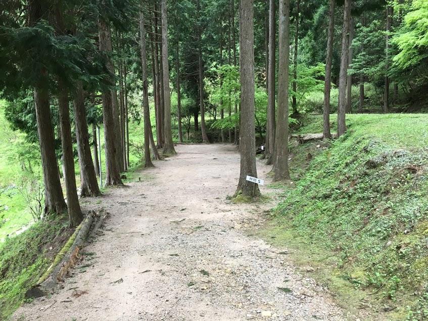 yunohara-IMG_0275