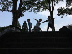 yunohara-IMG_0354