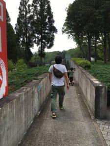 yunohara-IMG_0357