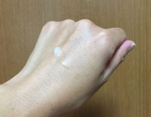 fukusan-IMG_0602