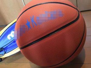 basketball-IMG_0804