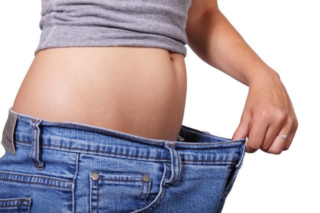 diet-jeans