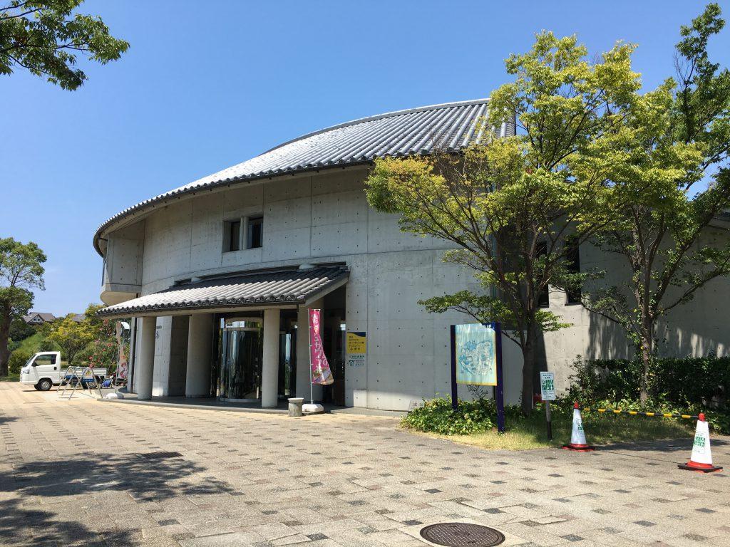 awajicampIMG_1177