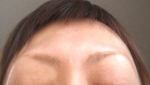 eyebrowsIMG_1516