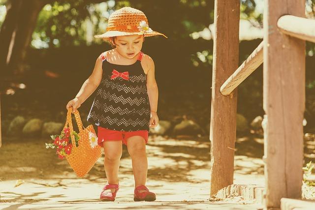 baby-girl