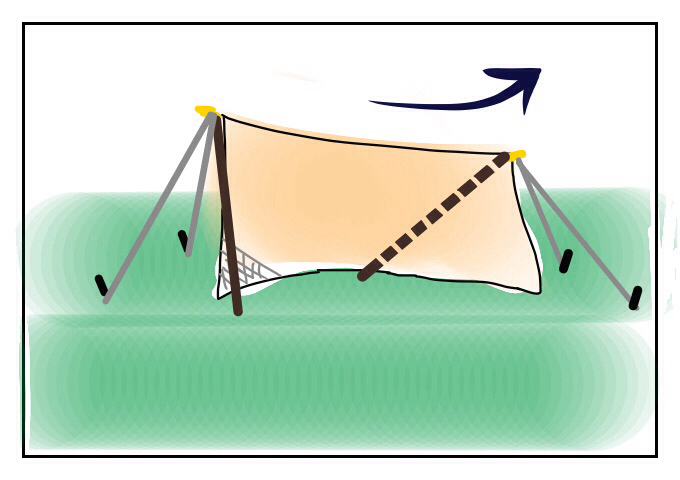 set-up-a-tarp70676