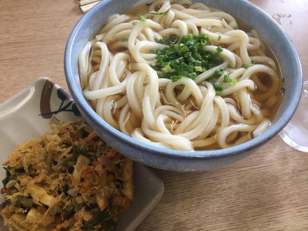 kagawa-udon2315