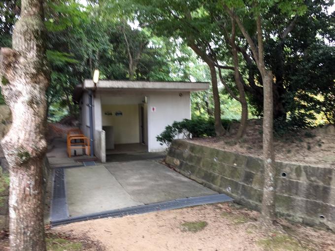 okusuma-park2753