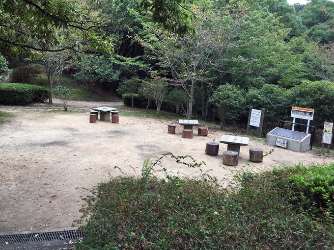 okusuma-park_2756