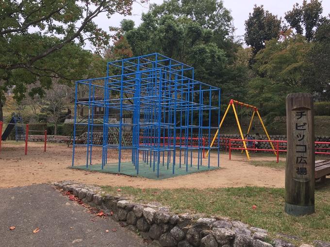 okusuma-park_2773