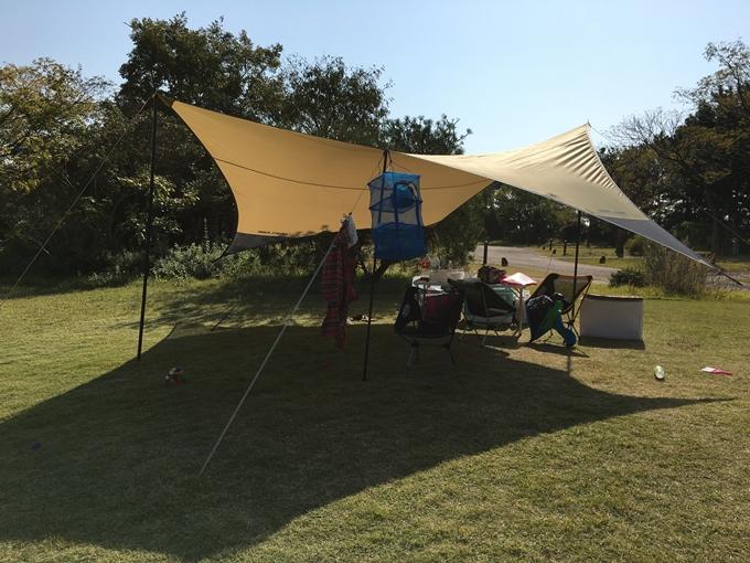 ako-camping2972
